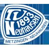TV1893诺伊豪森