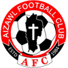 艾扎威尔FC