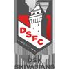 DSK Shivajians