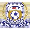 Azam FC