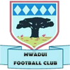 Mwadui FC