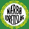 나에르보 IL