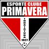 Primavera SP U20