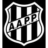 AA Ponte Preta U19