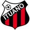 Ituano Sub20