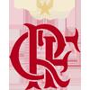 Cr Flamengo U19