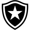 Botafogo Fr U19