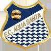 EC Agua Santa SP U19