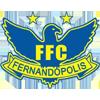 Fernandopolis