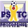 PSTCプロコペンセ