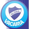 Gremio Esportivo Gloria