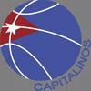 Capitalinos Habana