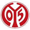 Mainz 05 kvinder