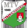 MTV 1860 Altlandsberg Women