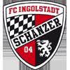 FC 인골스타트 04 II