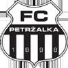 FC Petrzalka Akademia