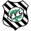 Figueirense U19