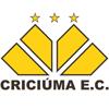 Criciuma U20