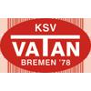 KSVヴァタン・スポーツ