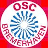 Бремерхавен