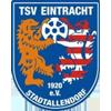 TSV 에인트라츠 스타탈렌도르프