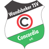 콘코르디아 함부르크