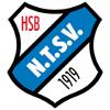 ニエンドルファーTSV 1919