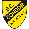SC 康德尔汉堡