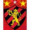 Sport Recife sub-20