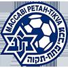 Maccabi Petach Tikva U19