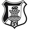 에크컨포르데르 SV