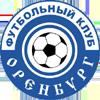 FCオレンブルク
