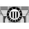 Libertad Asuncion U20