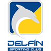 Delfin SC