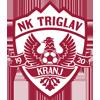 Триглав Крань