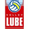Volley Civitanova