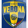 Blu Verona