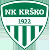 NK克尔什科