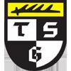 TSGバーリンゲン1848