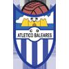 Atletico Baleares
