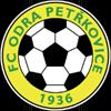FC ODRAペトルシコヴィツェ