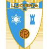 Ciudad Lucena