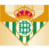 Real Betis Balompie B