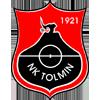 NK Tolmin