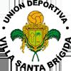 UD Villa Santa Brigida