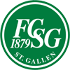Ст. Галлен 1879