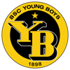 Young Boys Bern