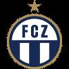 FC 蘇黎世