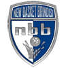 New Basket Brindisi