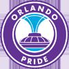 Orlando Pride Women